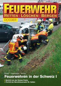 eDossier Schweiz 1