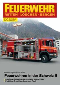 eDossier Schweiz 2