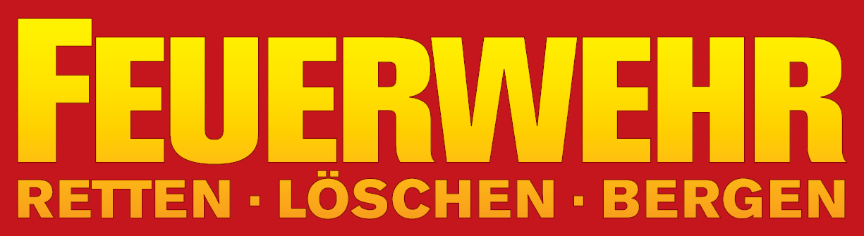 feuerwehr-ub.de