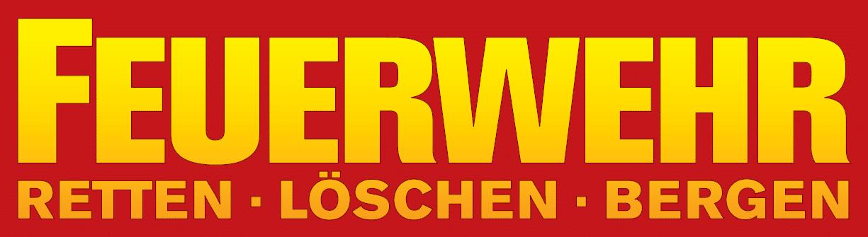 feuerwehr-ub.de