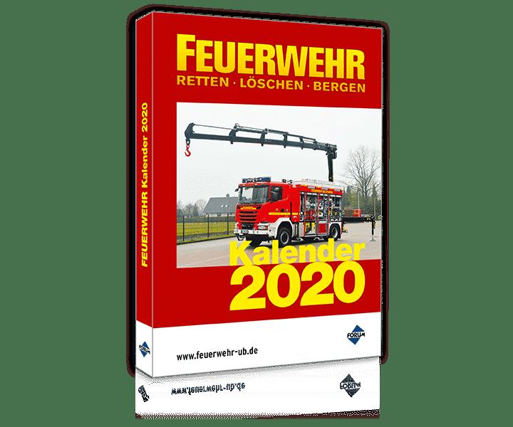 kalender 2020 baden württemberg