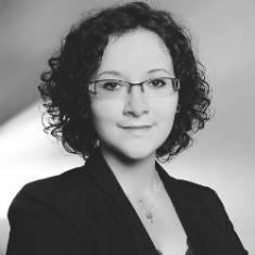 Sarah Altendorfer