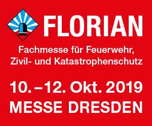 Banner-Florian_300x250
