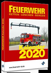 2719_Feuerwehr-Kalender-2020