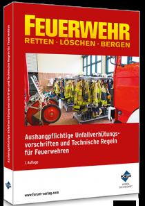 3369_Feuerwehr-Unfallverhuetungsvorschriften