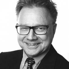 Johannes Ihmenkamp