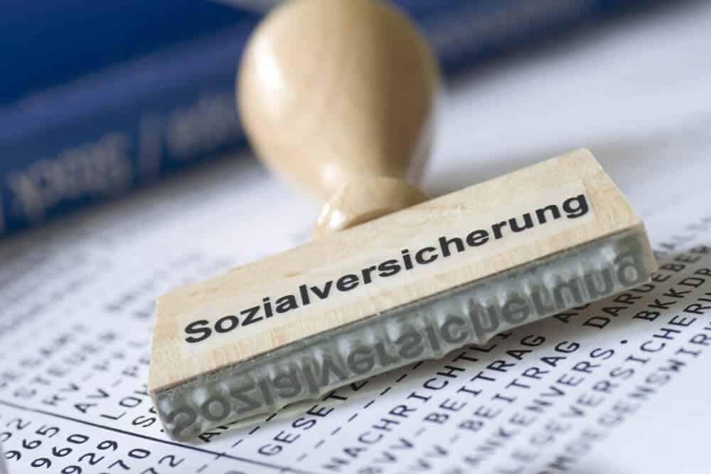 Das Landessozialgericht Baden-Württemberg hat eine Entscheidung zur Sozialversicherung von Honorarnotärzten im Luftrettungsdienst gefällt.